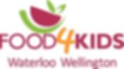 Food 4 Kids Logo 2019.png