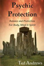 Psycjic Protection.jpg