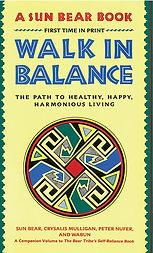 Book Walk in Balance.jpg