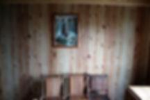 cabincopy1.jpg