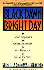 Black Dawn Bright Day.png
