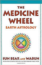 Book The Medicine Wheel.jpg