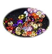 Jade Gemstones.JPG