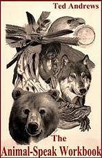 Animal Speaks Workbook.jpg