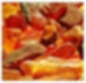 Red Amber.JPG