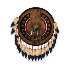 Prayer Shield.jpg