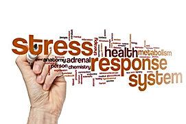 stress word chart.jpg