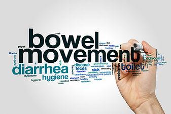 Bowel Movements