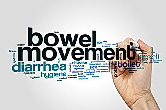 Bowel Movements