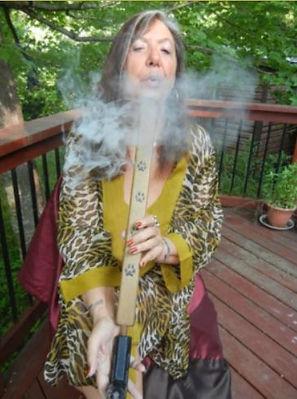 Wind Smoking Pipe.JPG