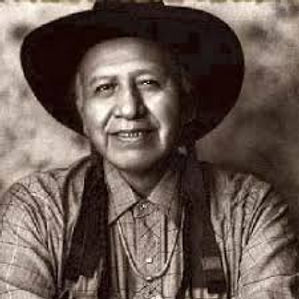 B&W Wallace Black Elk.jpeg