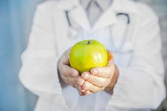 Diet to regulate colon