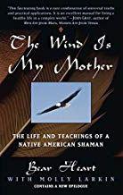 Book Wind is My Mother.JPG