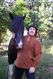 Ted & Horse.jpg