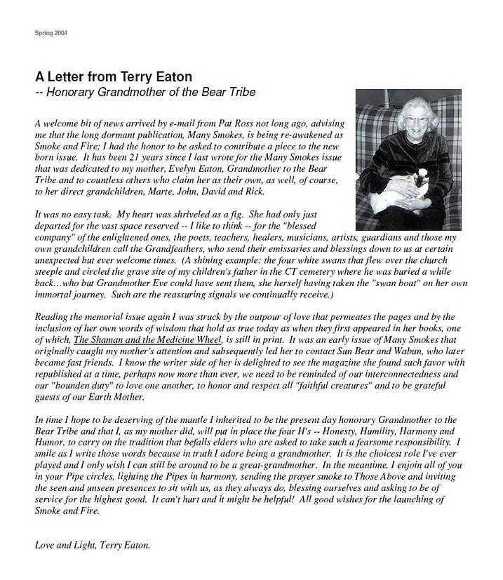 Letter from Terry Eaton.JPG