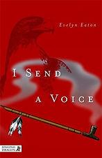 I Send a Voice.jpg