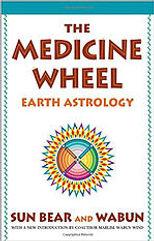 Book The Medicine Wheel.jpg