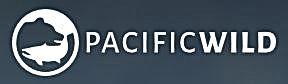 Pacific Wild Logo.JPG