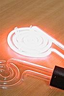 Truerife Spiral Bulb.png