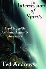Intercession of Spirits.jpg