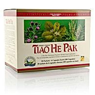 Tiao He Pk 4005.jpg