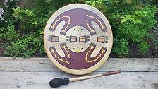 bear drum.jpeg