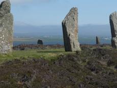 Scotland Standing Stones.png