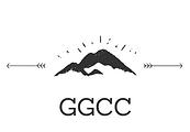 ggcc no sub.png