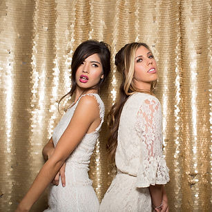 Gold+Sparkly+Sequin+Backdrop+for+Photobo