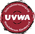 UVWA Unternehmerverein Allersberg Auto-Einmal-Eins