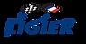 logo_ligier.png