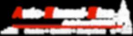 Auto-Einmal-Eins GmbH Logo
