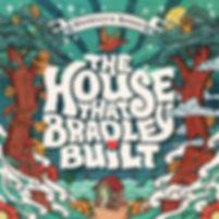 thehousethatbradleybuilt_finalcover.JPG
