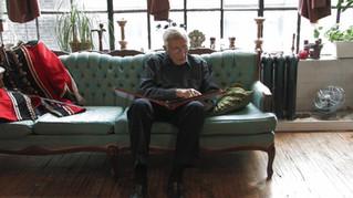 Music Video with John Neville