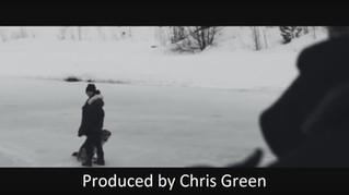Eneme - Short Film