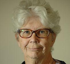 Birgitta.jpg