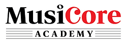 musicore_logo.png
