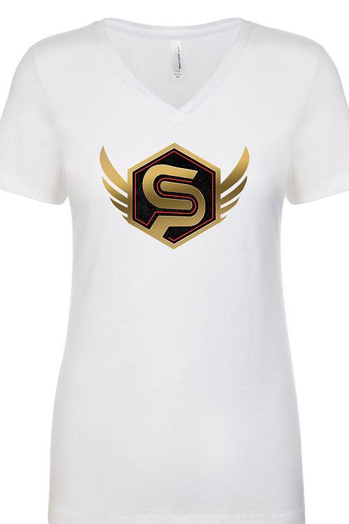 Super PowerT-Shirt