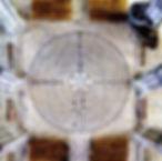 Labirinto 2.jpg