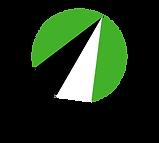 Aprismatic Logo Vertical Black - 256px.p