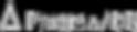 LogoTransparentWhite_Outline_Name - Copy