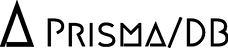 prismadb_small_logo.png