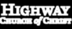 HWY_logo_v1.png