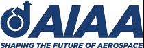 AIAA Logo.png