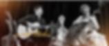 Screen Shot 2020-07-28 at 8.15.51 AM.png
