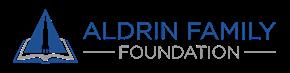 Aldrin Family Foundation Logo.png