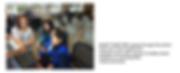 Screen Shot 2020-03-31 at 12.32.58 PM.pn