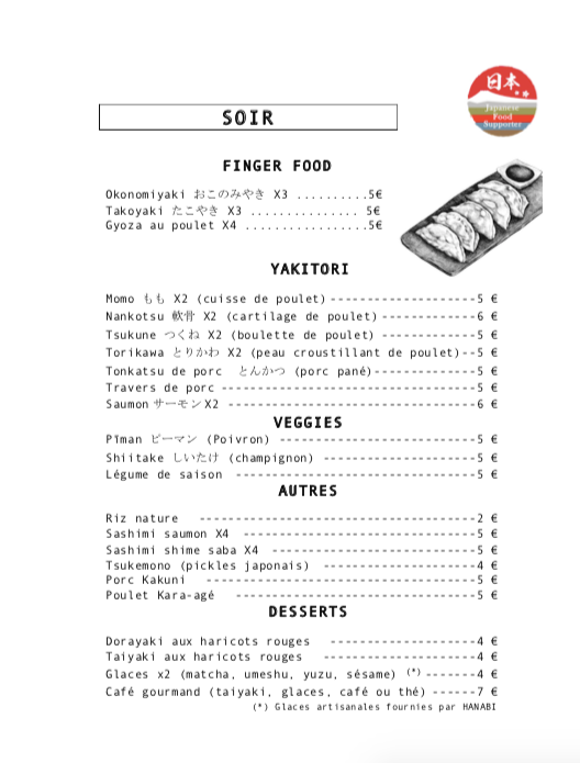 menu soir.png