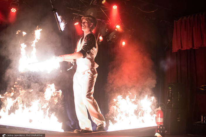 2018-05-25 Fire Entertainer of Year-1364