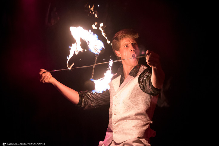 2018-05-25 Fire Entertainer of Year-1027